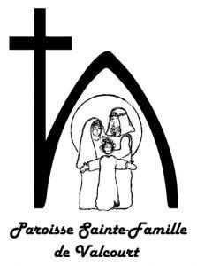 paroisse Sainte-Famille de Valcourt