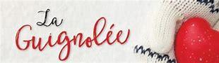 guignolée, paroisse Sainte-Famille de Valcourt