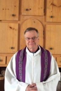 Anniversaire de sacerdoce